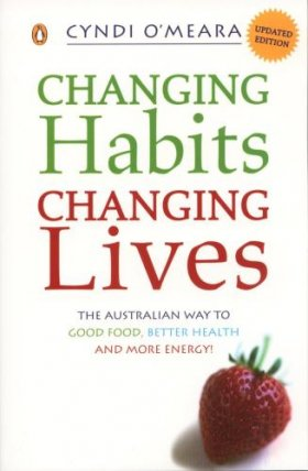 CHANGING HABITS CHANGING LIVES