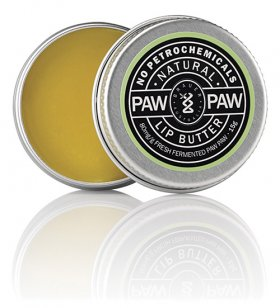 PAW PAW LIP BUTTER