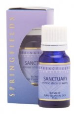 SANCTUARY Blend By Springfields