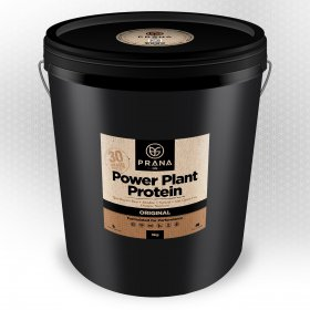 PRANA ON POWER PLANT PROTEIN 2.5KG