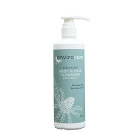 Envirocare Body and Hair Cleanser 500ml