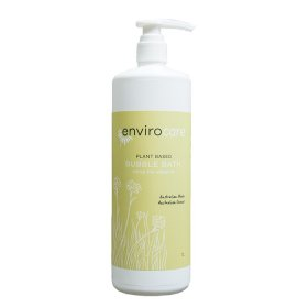 EnviroCare Plant Based Bubble Bath 1L