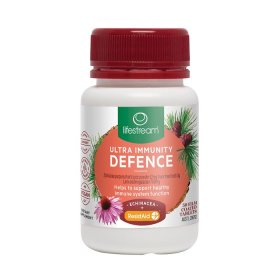 LifeStream Ultra Immunity Defence 30t