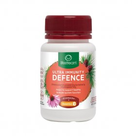 LifeStream Ultra Immunity Defence 60t