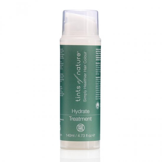 Tints of Nature Hydrate Treatment 140ml