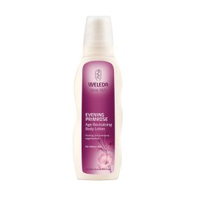 Weleda Body Lotion Evening Primrose (Mature) Age Rev 200ml