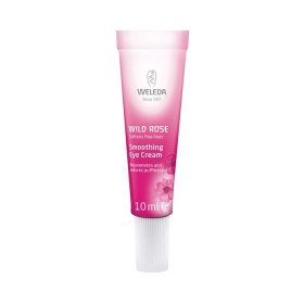 Weleda Eye Cream Wild Rose (Fine Line) Smoothing 10ml