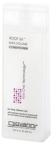 GIOVANNI ROOT 66 MAX VOLUME CONDITIONER