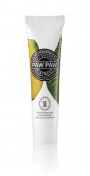 PAW PAW OINTMENT TUBE