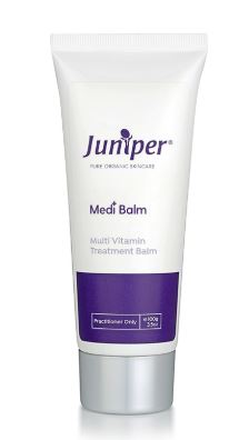 MEDI BALM 80g By Juniper